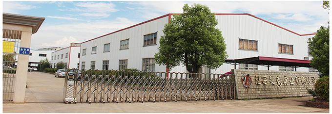 IKER Coupling Company
