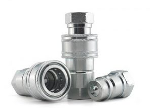 ZJ-YAG-ISO 7241-A Series